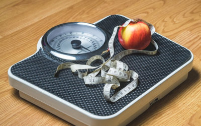 Tips for Setting Weight Loss or Exercise Goals for the New Year