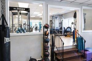 Open Studio @ Art Fitness   Wilmington   Delaware   United States